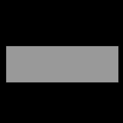 American Fly Fishing Association logo