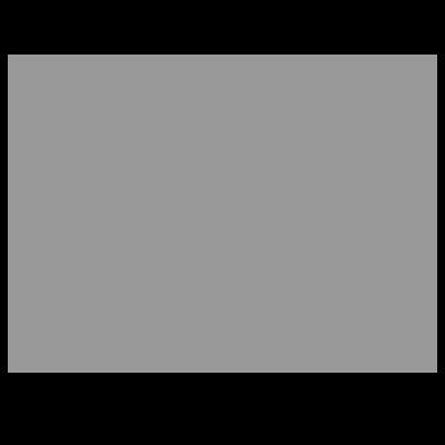 Archery Trade Association logo