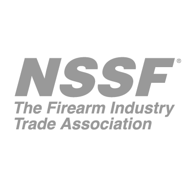 The Firearm Industry Trade Association logo
